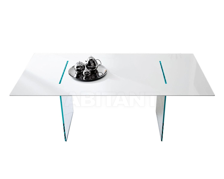 Купить Стол обеденный Tonelli Design Srl News Tavolante 4