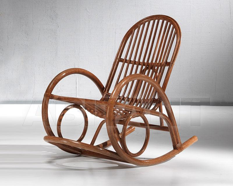 Купить Кресло Bortoli Collezione 2011 H470 GS 0J