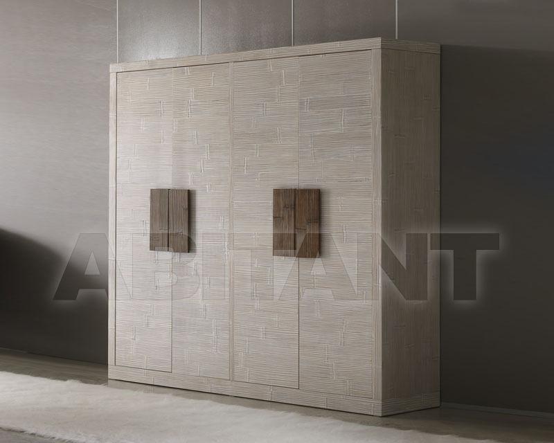 Купить Шкаф Bortoli Collezione 2011 A061 AY 4A