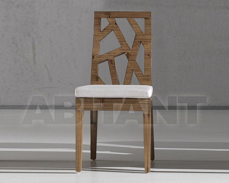 Купить Стул Bortoli Collezione 2011 A454 CH 0A