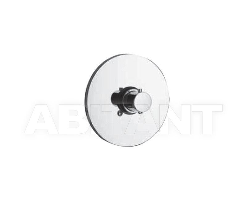 Купить Смеситель термостатический Giulini Termostatici 8232-FU