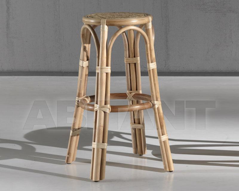 Купить Барный стул Bortoli Collezione 2011 H362 CM 0J