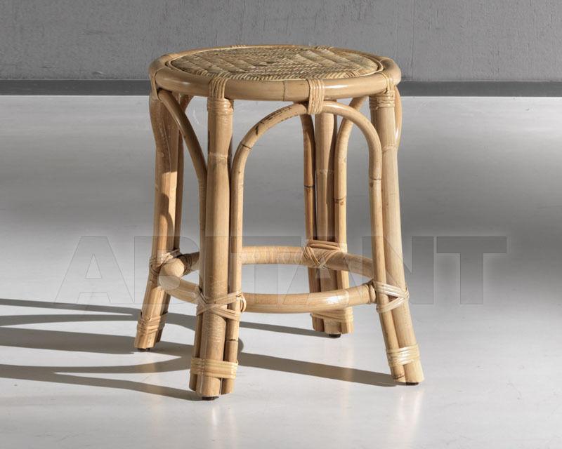 Купить Табурет Bortoli Collezione 2011 H362 CK 0J