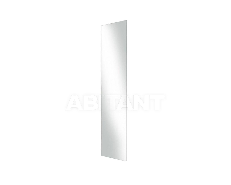 Купить Зеркало настенное Tonelli Design Srl News VU 90