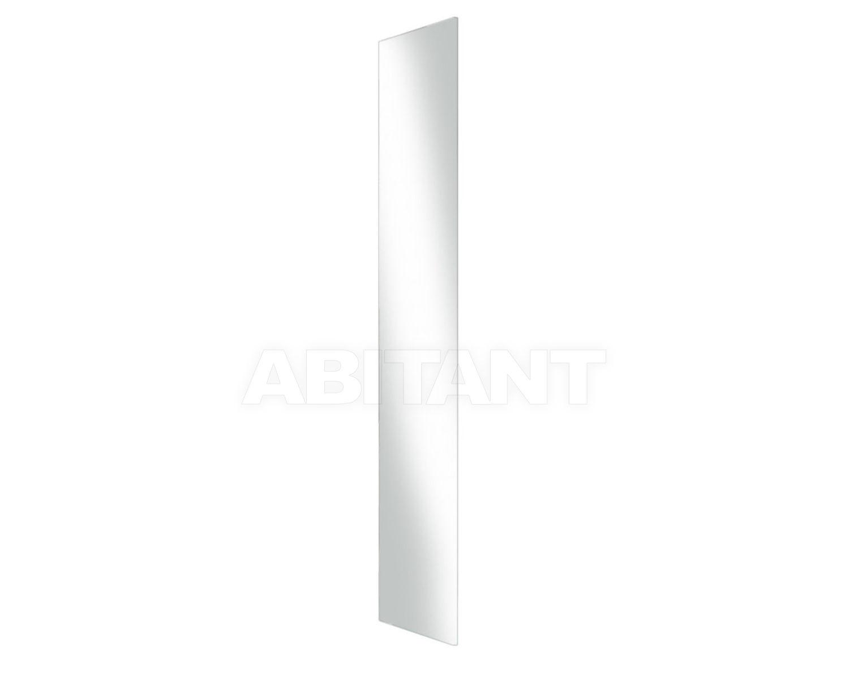 Купить Зеркало настенное Tonelli Design Srl News VU 200