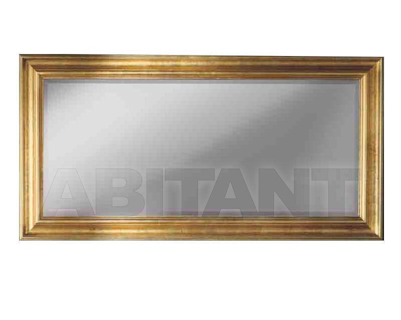 Купить Зеркало настенное Mirandola  Riflessi D'autore 3 1070