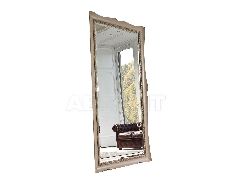 Купить Зеркало напольное MARTE Tonin Casa Arc En Ciel 4958