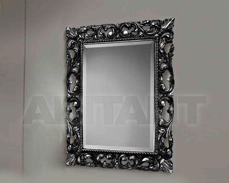 Купить Зеркало настенное Mirandola  Riflessi D'autore 3 1261
