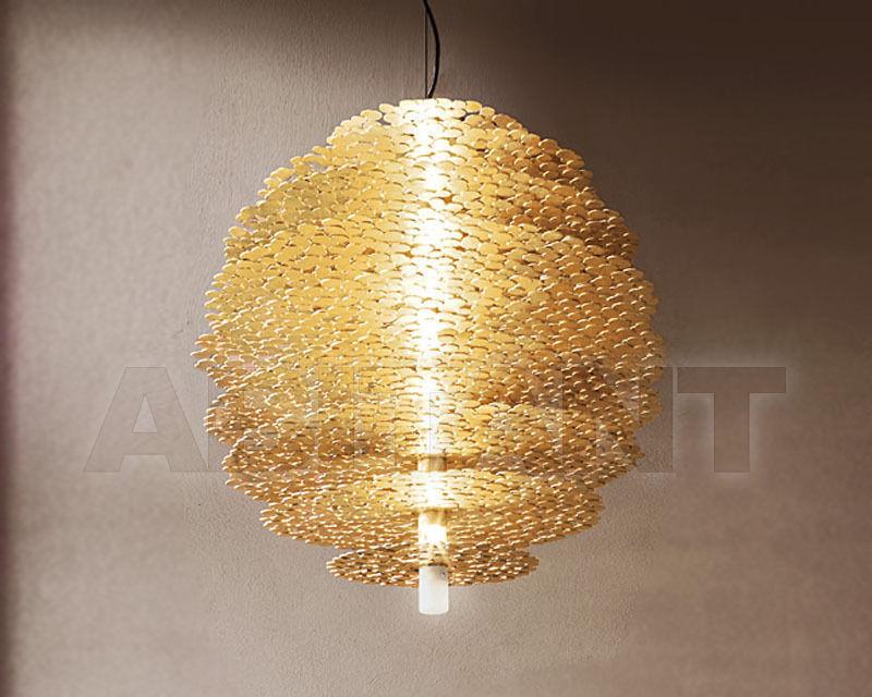 Купить Светильник TRESOR Terzani Precious - Design N6ØS H5 C8