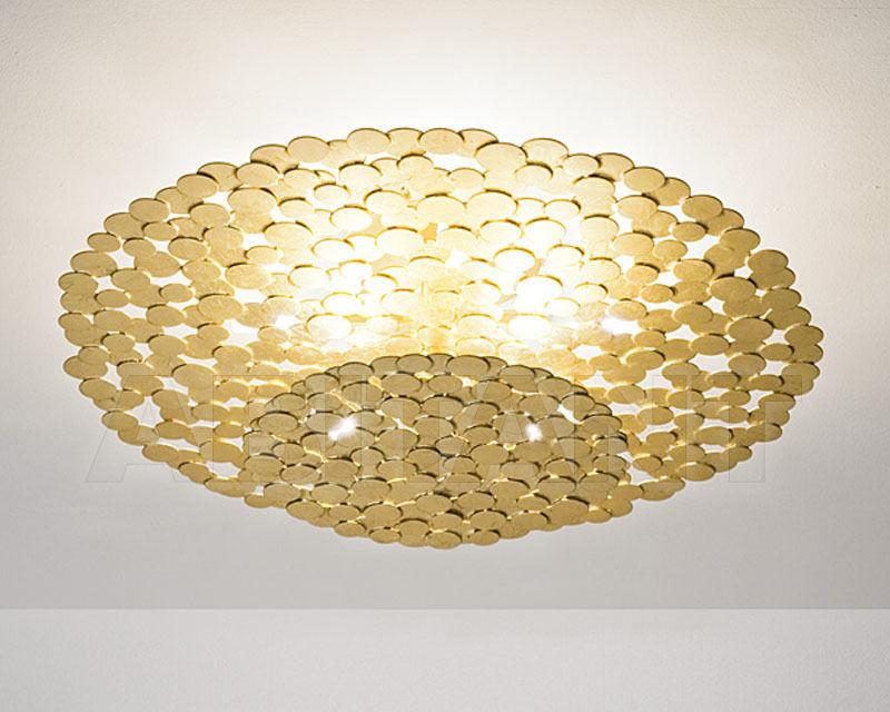 Купить Светильник TRESOR Terzani Precious - Design ØN63A H6 C8