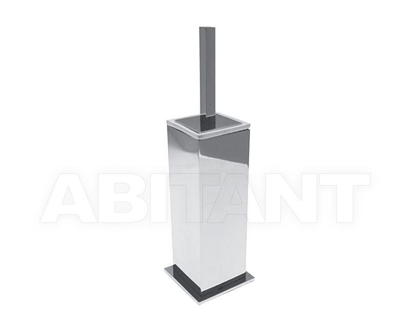 Купить Щетка для туалета Giulini Accessori Bagno RG0430