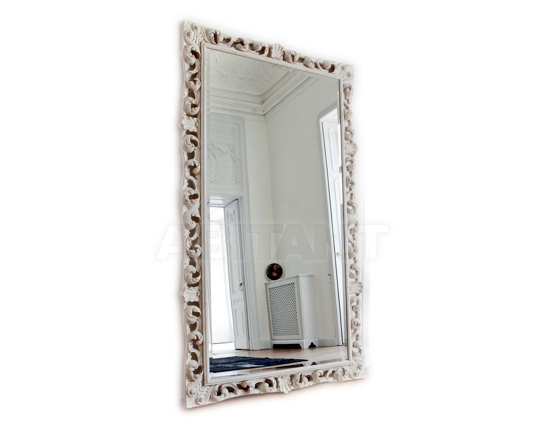 Купить Зеркало напольное AGRIP Tonin Casa Arc En Ciel 4965