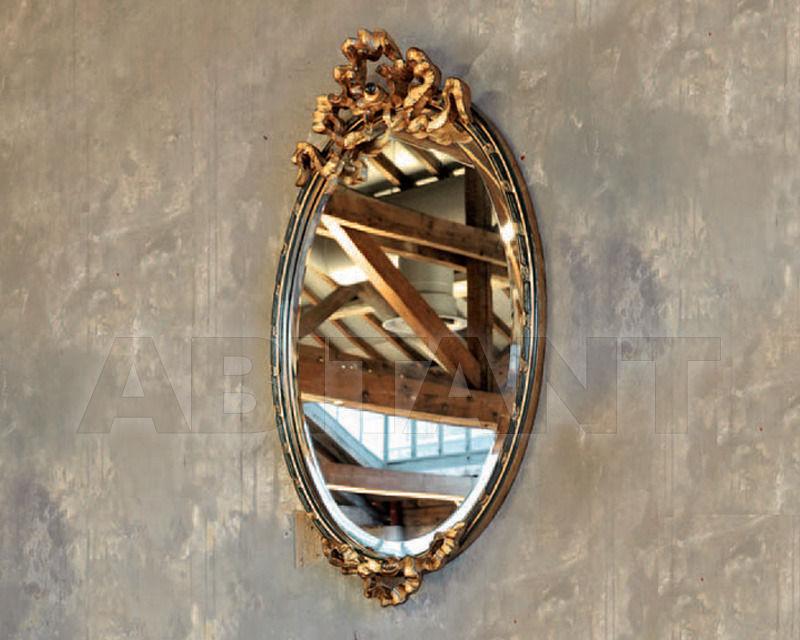 Купить Зеркало настенное Belagio Patina by Codital srl Exquisite Furniture M07 SM