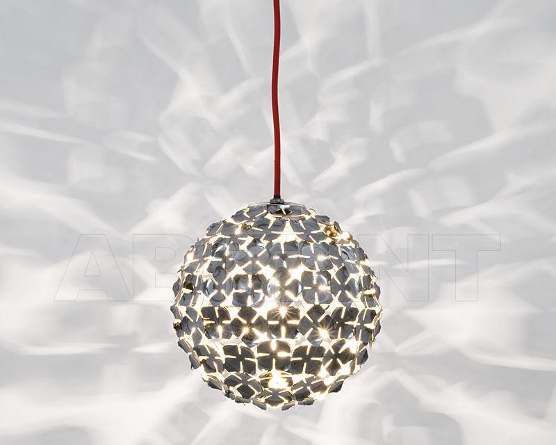 Купить Светильник ORTEN'ZIA Terzani Precious - Design ØM4ØS E7 C8