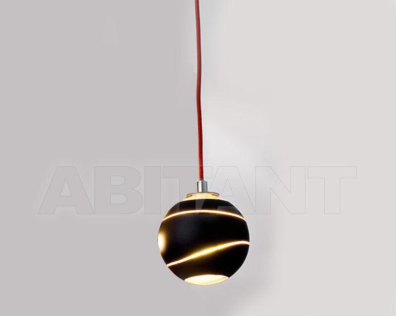 Купить Светильник BOND Terzani Precious - Design ØL21S H7 F1