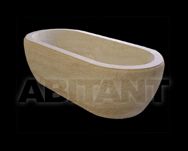 Купить Ванна Logic Art Luxury AV035