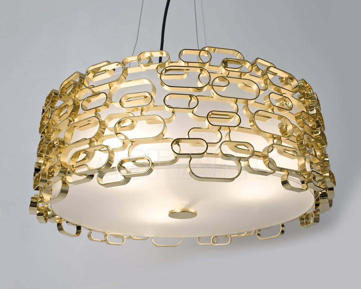 Купить Светильник GLAMOUR Terzani Precious - Design ØN16S H8 C8