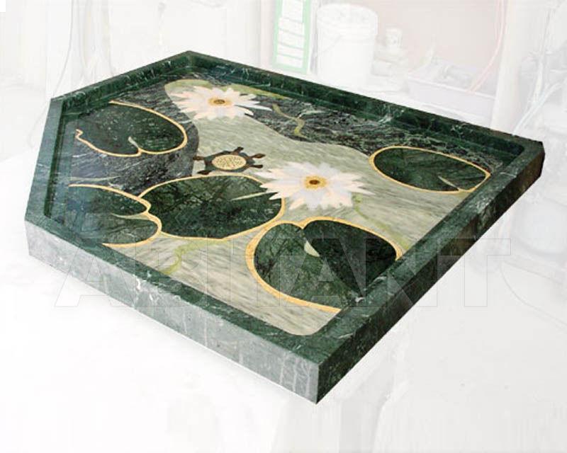 Купить Душевой поддон Logic Art Luxury AN021