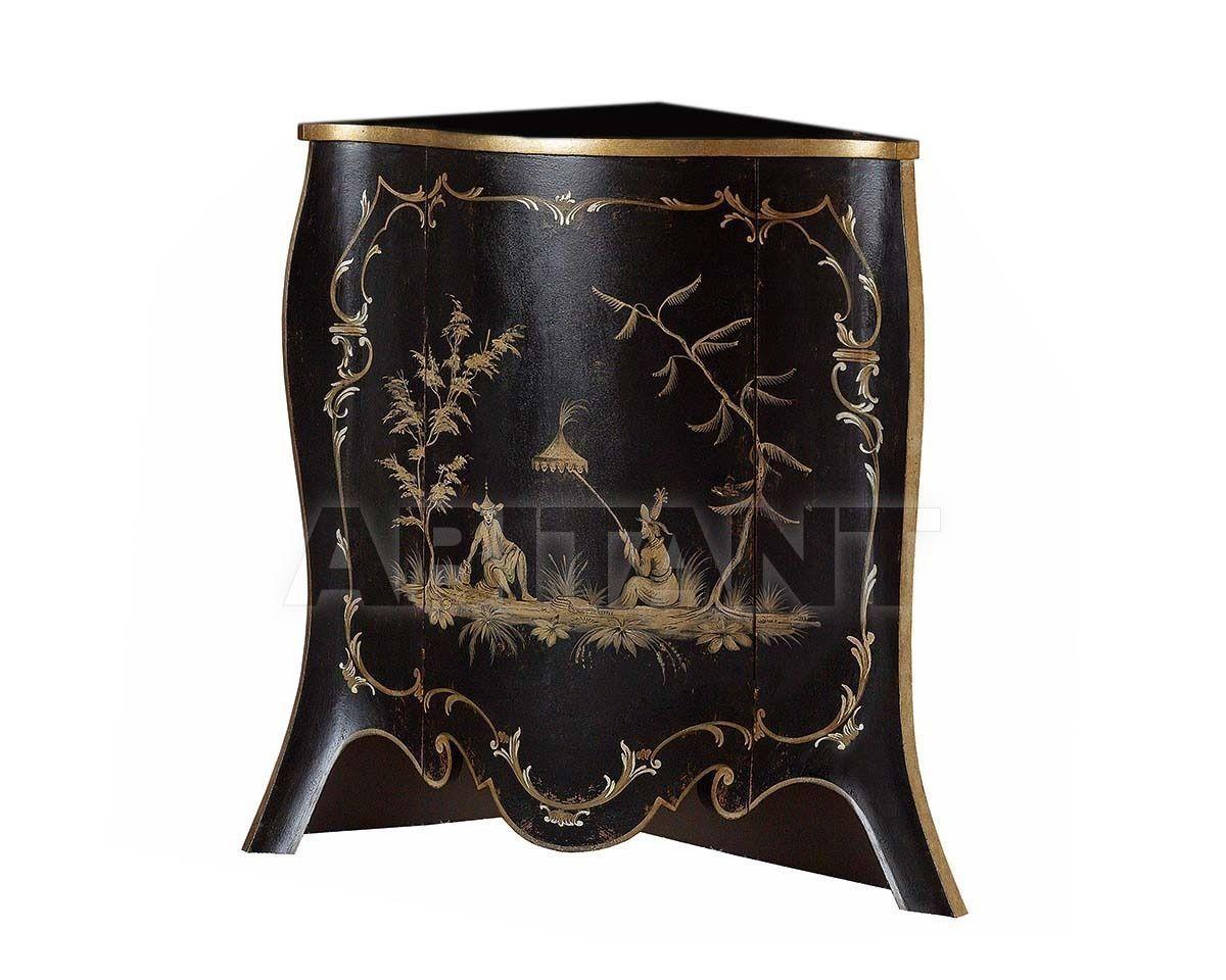 Купить Комод Orvieto Patina by Codital srl Exquisite Furniture C38 ST / CC