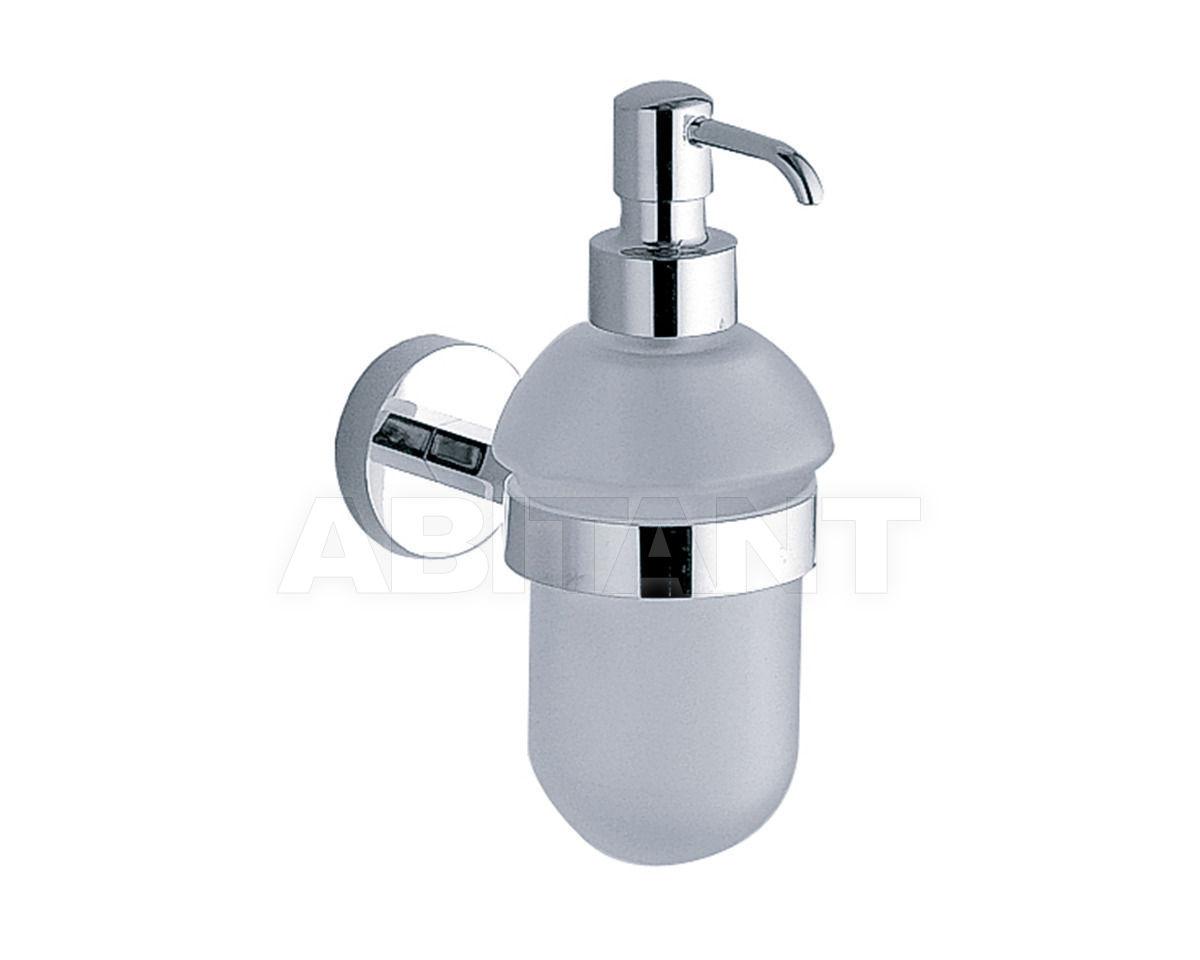 Купить Дозатор для мыла Joerger Charleston Royal 619.00.006