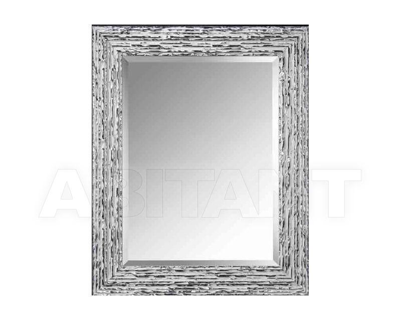 Купить Зеркало настенное Mirandola  Riflessi D'autore 3 1752