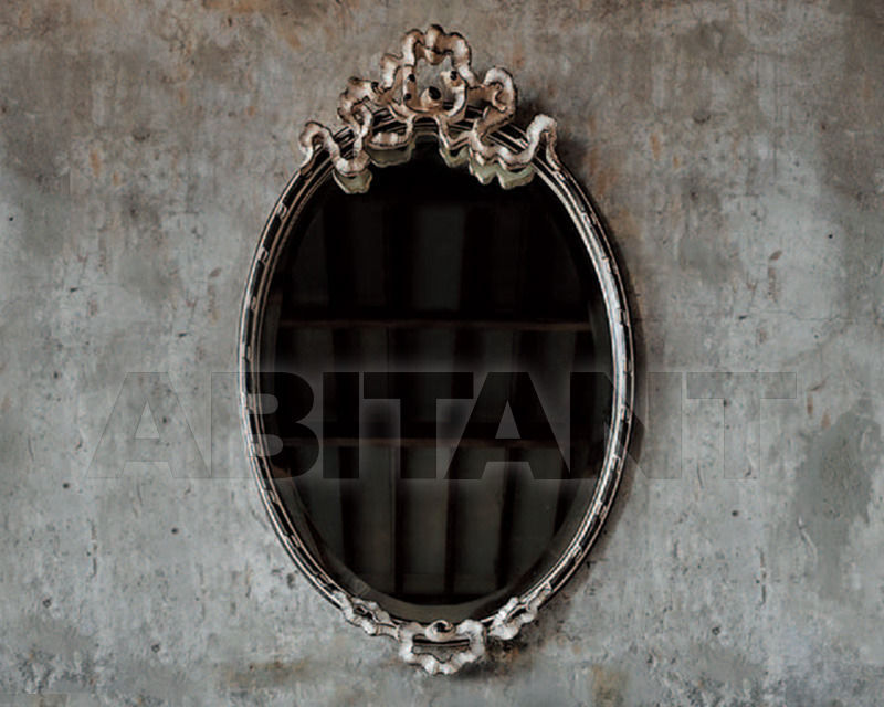 Купить Зеркало настенное Belagio Patina by Codital srl Exquisite Furniture M07 SM 2