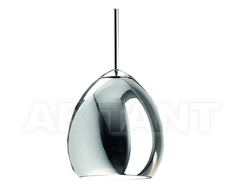 Купить Светильник golf s3 Leucos Idea 0003152 chrome