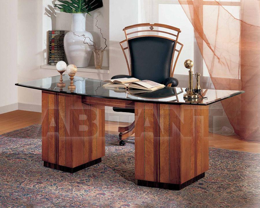 Купить Стол письменный Carpanelli spa Day Room S 024