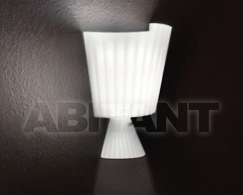 Купить Светильник настенный katerina p22 Leucos Idea 0705085005202