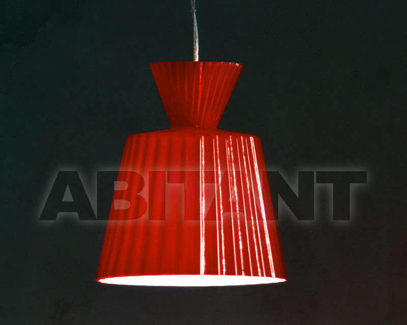 Купить Светильник katerina s 22 Leucos Idea 0703085165203