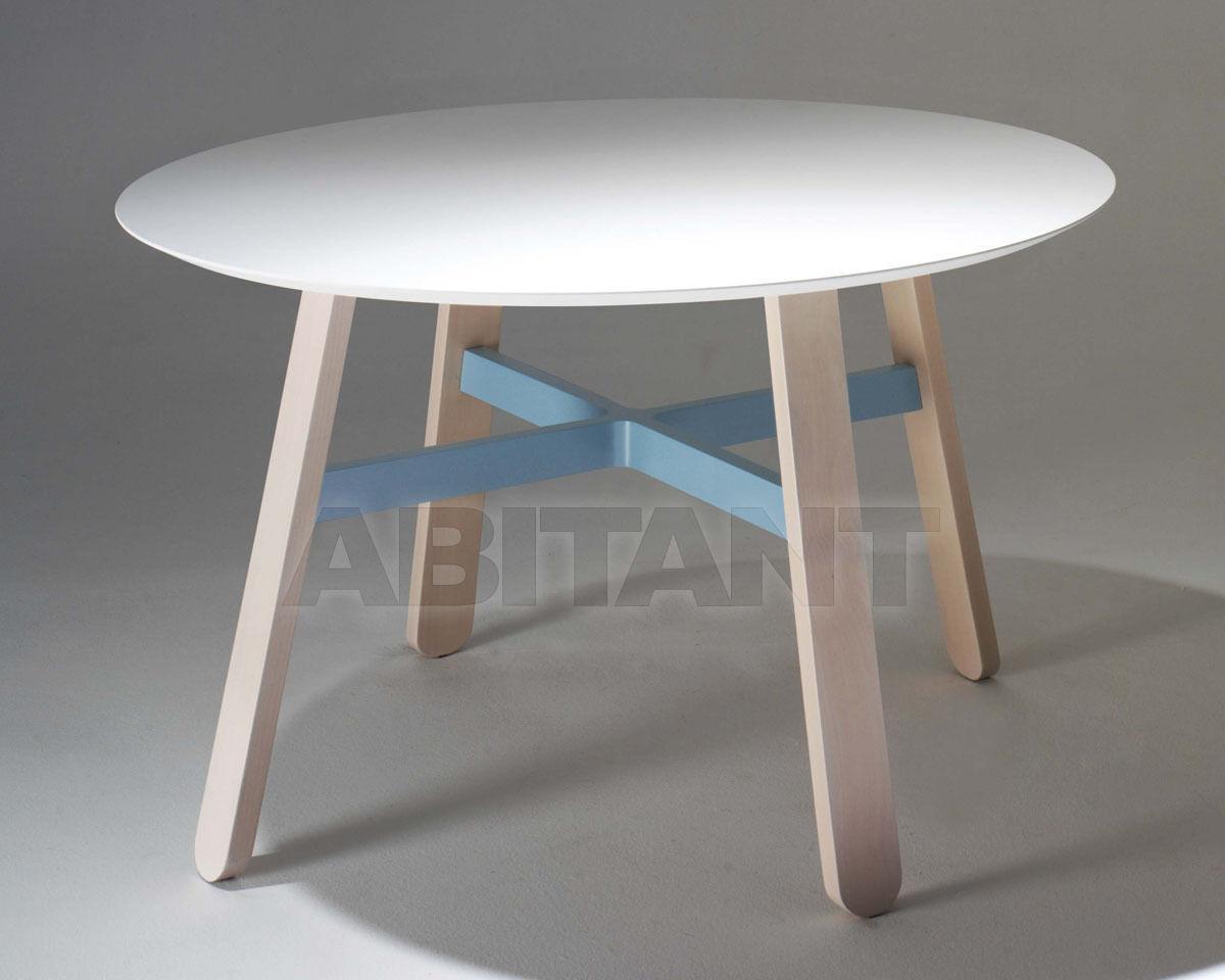 Купить Стол обеденный crOISSant Billiani 2012 590 crOcIera