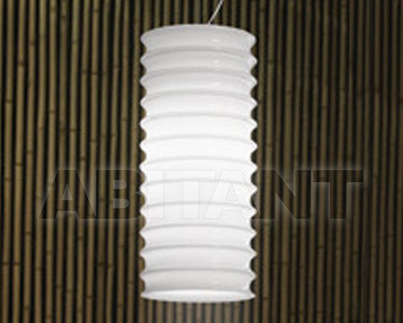 Купить Светильник modulo s35 / cl Leucos Idea 0703146165202