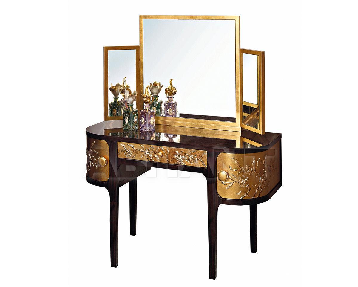 Купить Столик туалетный LE CADRE Patina by Codital srl Design LC/T101 SQM