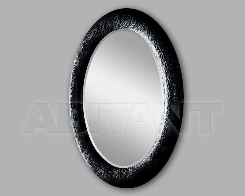 Купить Зеркало настенное Mirandola  Riflessi D'autore 3 2011