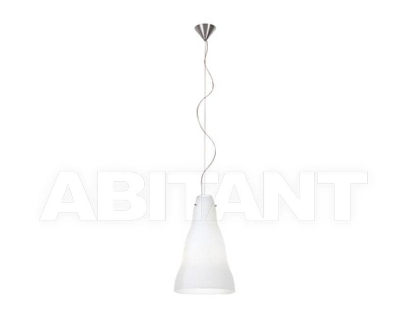 Купить Светильник vivia s19 Leucos Idea 0703250163602