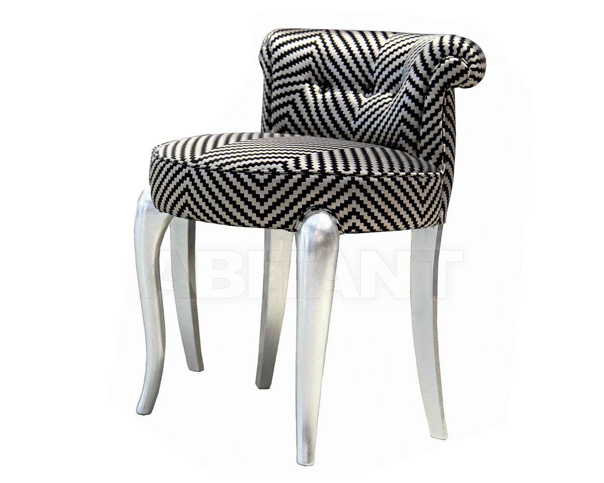 Купить Стул GLAMOUR Patina by Codital srl Design GL/S101 70 4