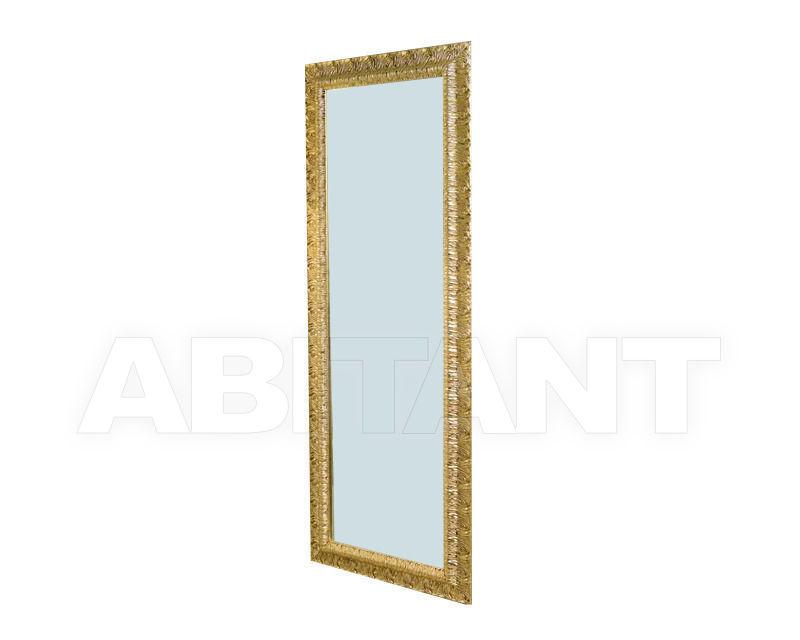 Купить Зеркало настенное Mirandola  Riflessi 2 A826/O