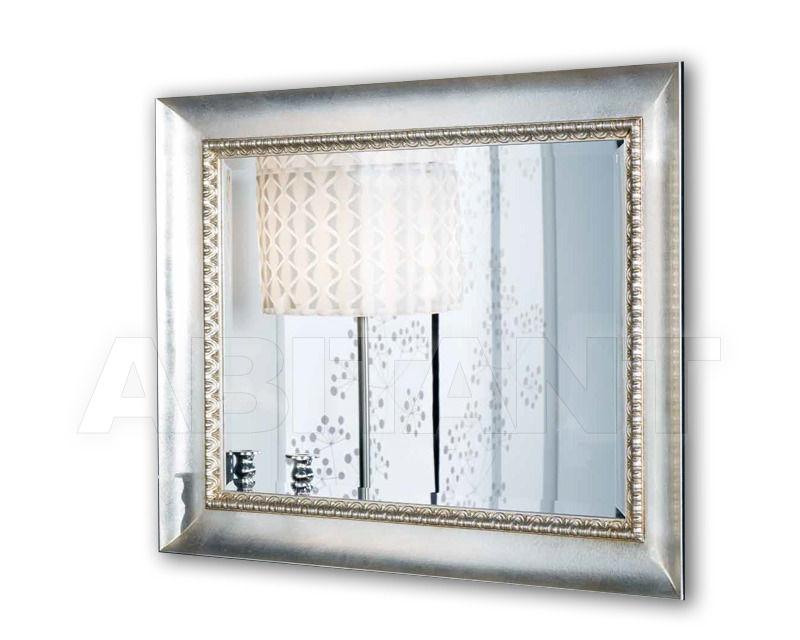 Купить Зеркало настенное Mirandola  Riflessi 2 A693/A