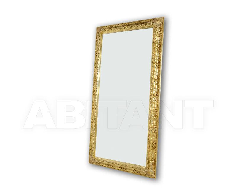 Купить Зеркало настенное Mirandola  Riflessi 2 A10600/1O