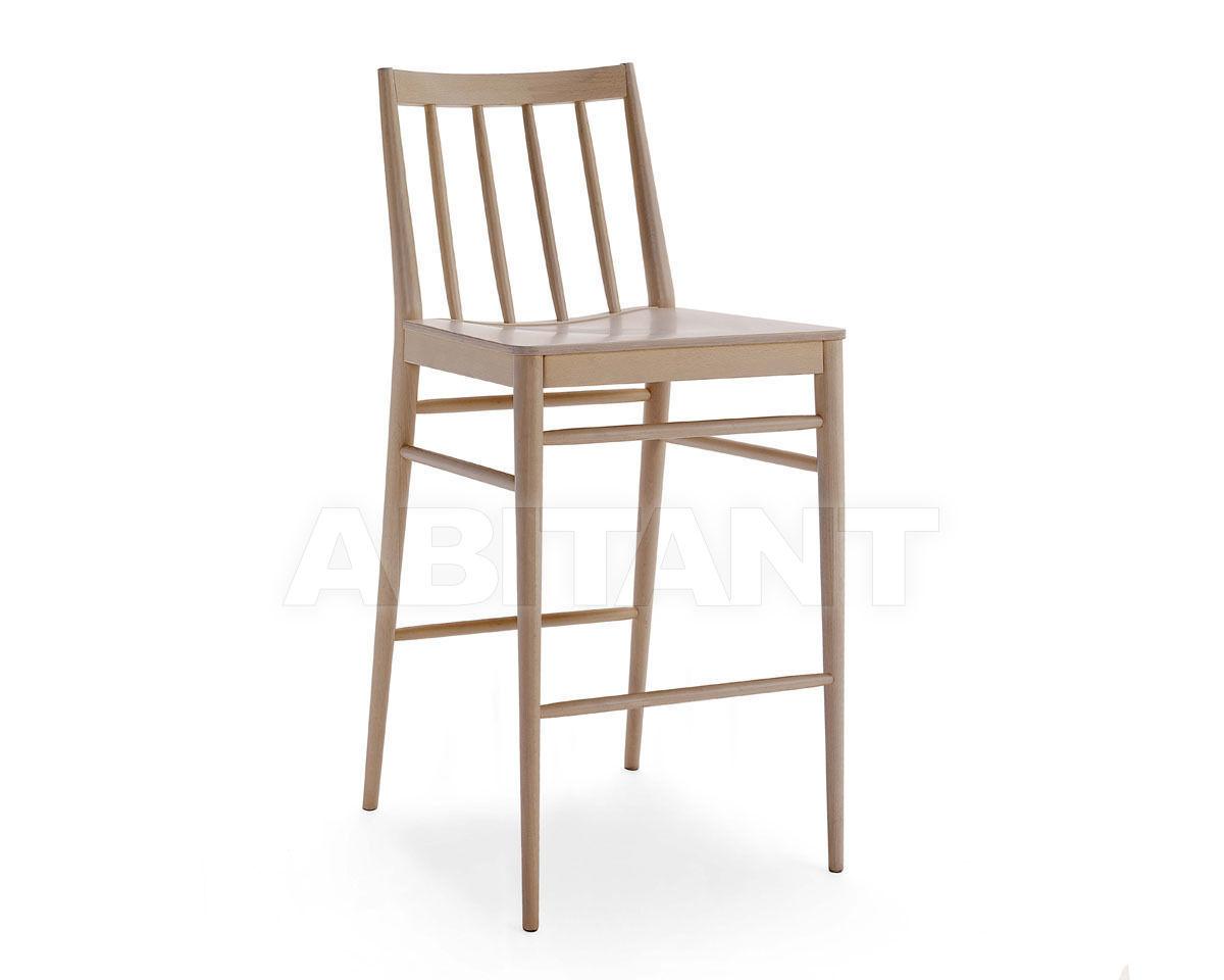 Купить Барный стул tracY Billiani 2013 597