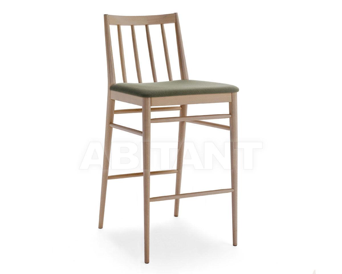Купить Барный стул tracY Billiani 2013 598
