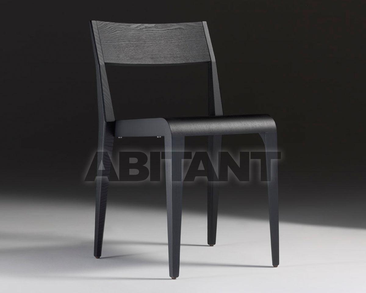 Купить Стул araGOSta Billiani 2013 581 2