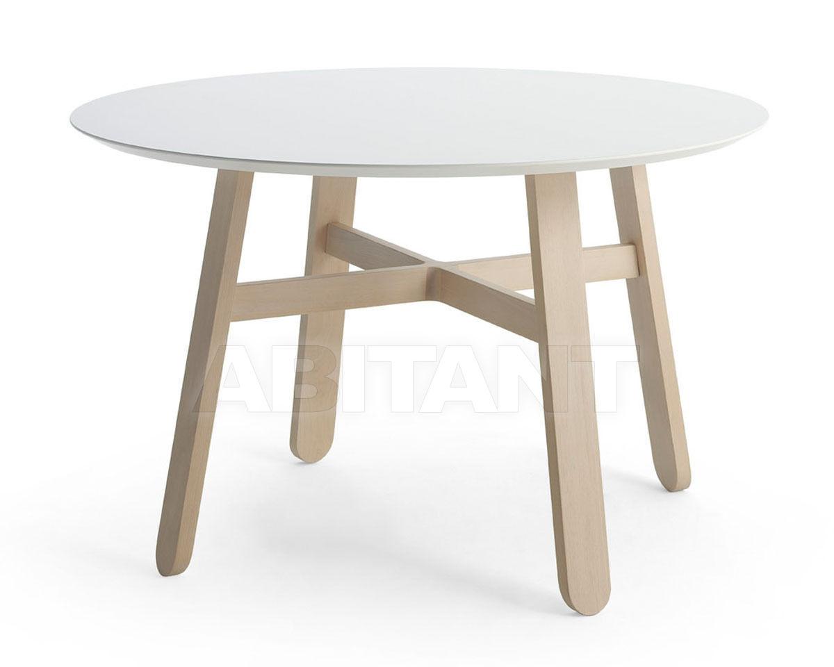 Купить Стол обеденный Billiani 2012 590  3