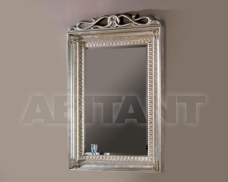 Купить Зеркало настенное Mirandola  Riflessi 2 A319-296-F6/A