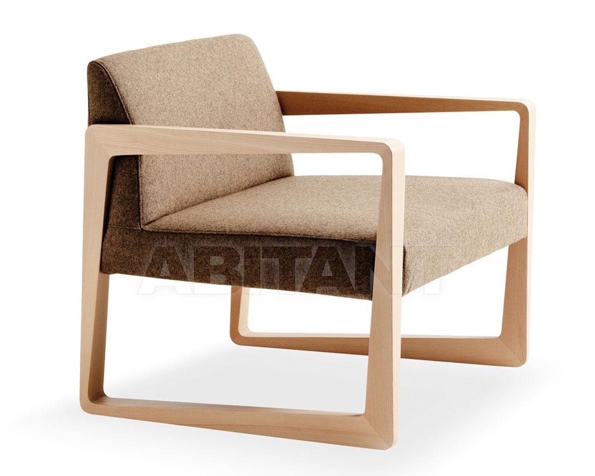 Купить Кресло Billiani 2012 536