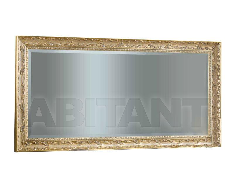 Купить Зеркало настенное Mirandola  Riflessi 2 A303/O