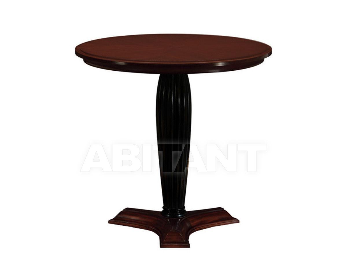 Купить Столик приставной Casali srl /Transition Art Deco 4425