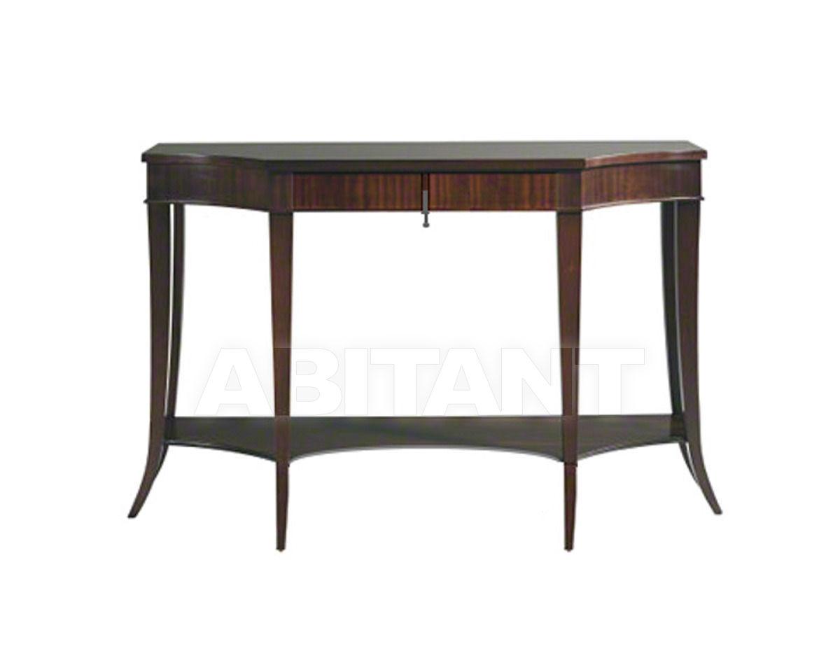 Купить Консоль Casali srl /Transition Art Deco 4428