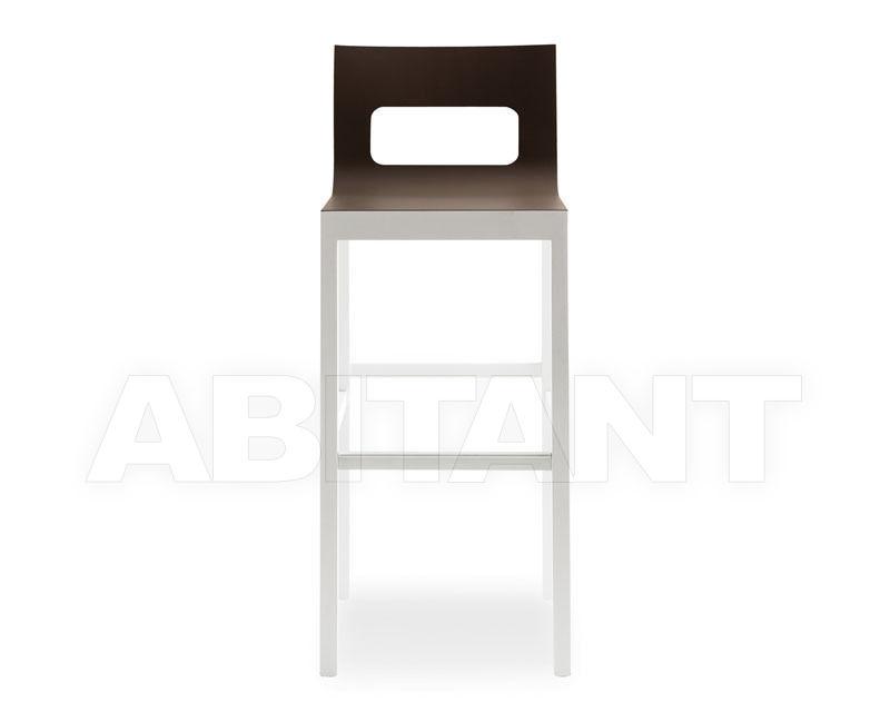 Купить Барный стул  Billiani 2012 416