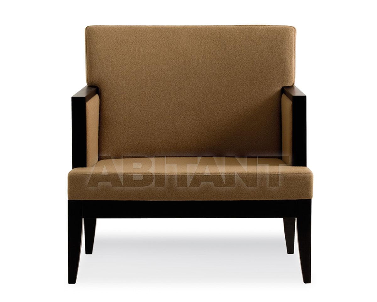 Купить Кресло LIDO Billiani Collezione 2011 452 2